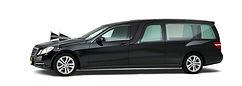 Mercedes Rouwauto Indus Zwart.jpg