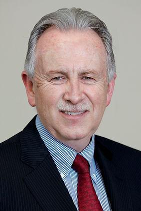 Paul O'Byrne(2).jpg