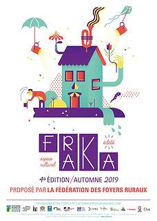 FK_automne19_visuelA4_WEB.jpg