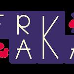 FK_logo_violet_sans_fond2.png