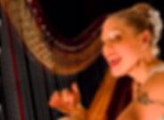 La_boite_à_musique_enchantée_-_photo-cle
