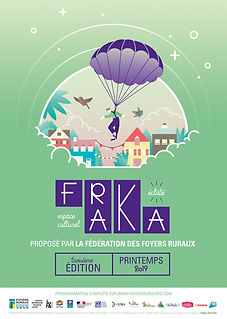 FK_printemps19_visuelA3_WEB.jpg
