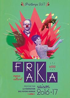 FK_affiche_printemps17A4_V2.jpg