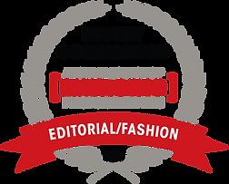 atep-badge-hc-editorial.png