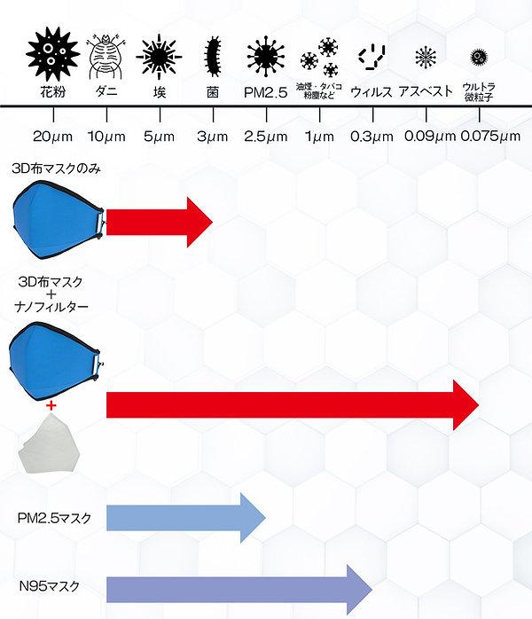 detail_21572_16134634540518.jpg