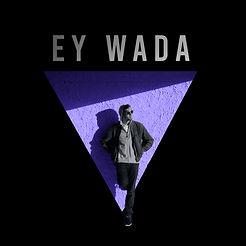 Ey-Wada.jpg