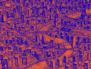 Red City.png