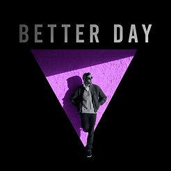 Better-Day.jpg