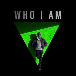 Who-I-Am.jpg