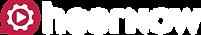 logo-regular.png