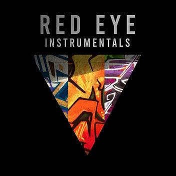 Red-Eye-Instrumentals.jpg