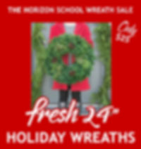 Wreath Flyer 2019 11x17_edited.jpg
