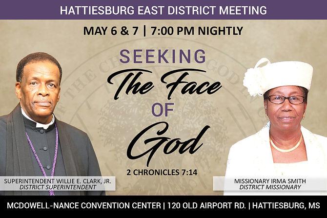 HE District Meeting 2021.jpg
