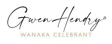 Logo_Gwen Hendry_Final_Version 2.jpg