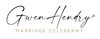 Logo_Gwen Hendry_Final_4.tif