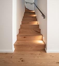 Stairs_SLD07637.jpg