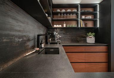 Kirimoko Kitchen Pantry