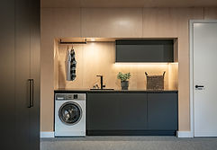 Laundry_SLD07667-Edit.jpg