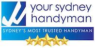 sydney-handyman-logo2small.jpg