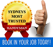 sydneys-most-trusted-handyman-book.png
