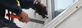 Strata Handyman Syney, Handyman Glebe, Sydney Handyman Services