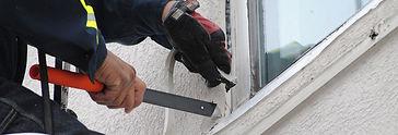 Handyman Glebe, Handyman Glebe, Sydney Handyman Services