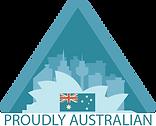 Australian Innovation Patent Earthmoving Adjustable attachments - Adjustabucket