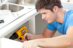 Sydney Handyman carpentry services
