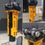New stock of Excavator Attachment Hammers have arrived.
