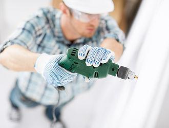 Sydney Handyman Carpentry Repairs