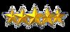 5 Stars for Your Sydney Handyman
