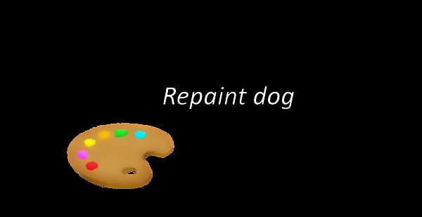 Repaint dog.png