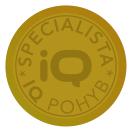 Datový_zdroj_281pečet_specialista.png