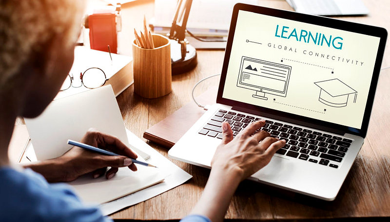 32-Free-Online-Courses-and-Certificates-