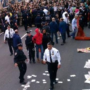 disorderly_conduct_arrest-255x243.jpg