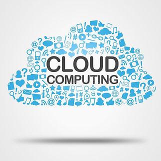 cloud-computing-word-shape-124953528.jpg