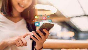 course-social-media-marketing.jpg