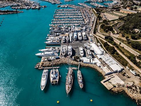 Monaco_Marine_Antibes.jpg
