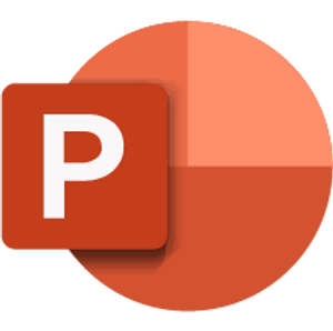 MS_PowerPoint_365-01.png