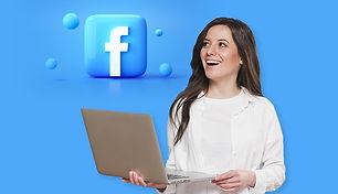 course-facebook-marketing-essentials.jpg