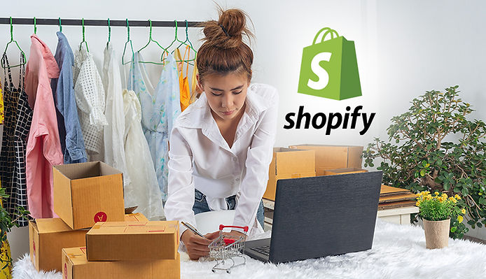 course-shopify.jpg