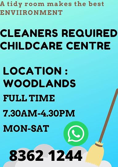 CHILDCARE CLEANER .jpg
