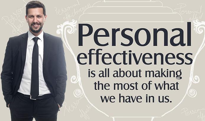 WSQ-Personal-Effectiveness (1).jpg