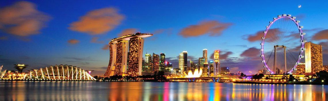 Singapore-Cityline-1140x352.jpg