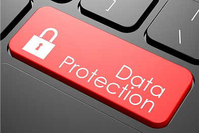 data-protection.png