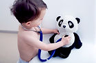 Ostéopathe Enfant - Le Plessis Robinson