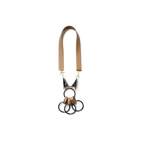 YARDYARN LAYLA necklace