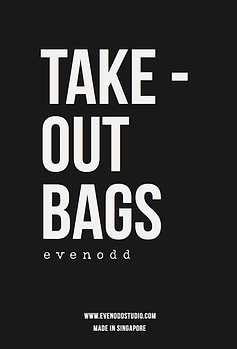 bag print logo.png