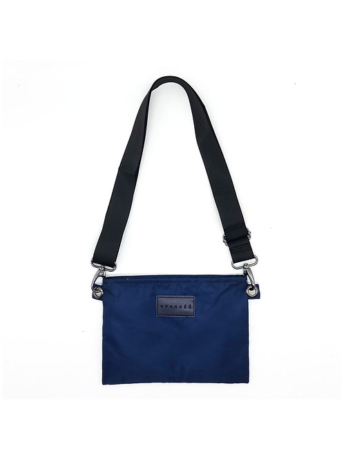 TAKE-OUT BAGS Landscape navy