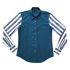 work shirts evenodd uniform